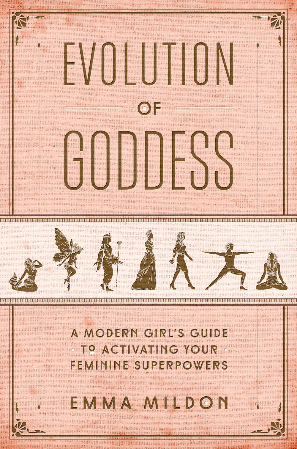 RG_EvolutionOfGoddess_Cover_11.29_v1 (1).jpg