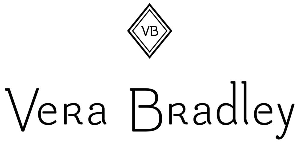 VeraBradley.png