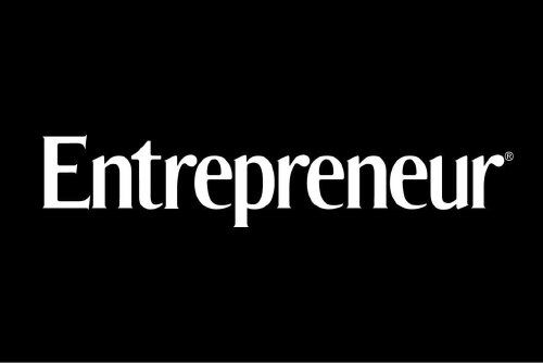 Best Entrepreneurial Companies in America