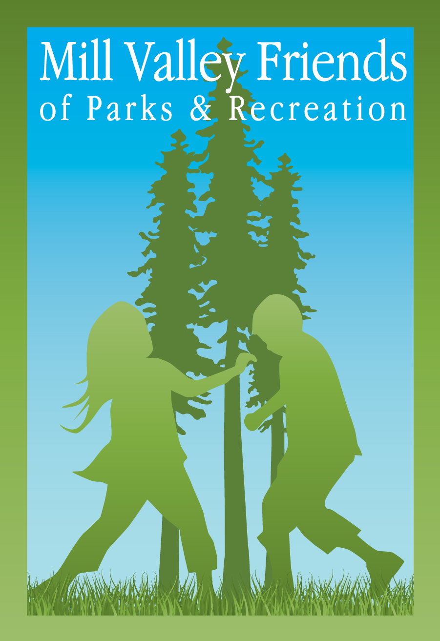 Mill Valley Friends of Parks and Recreation