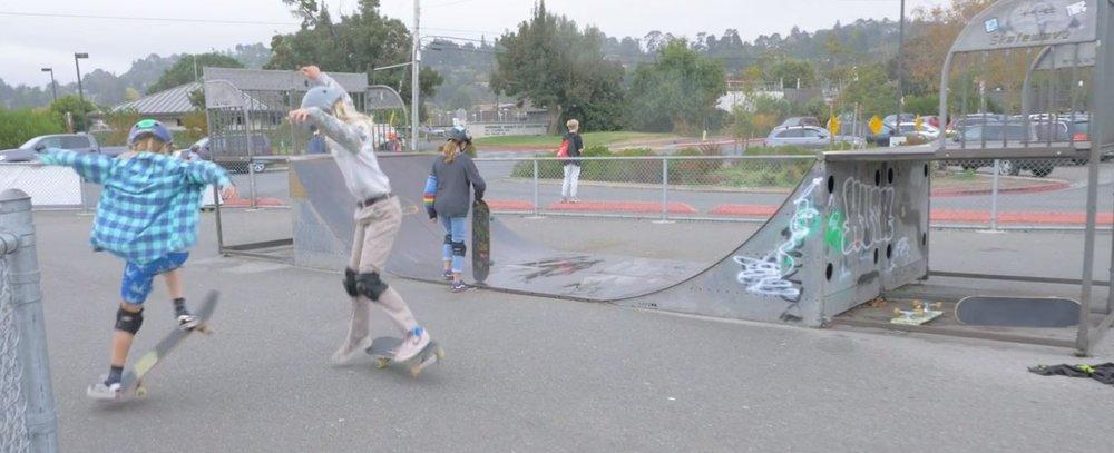 skate girls.JPG