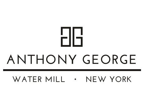 Anthony George