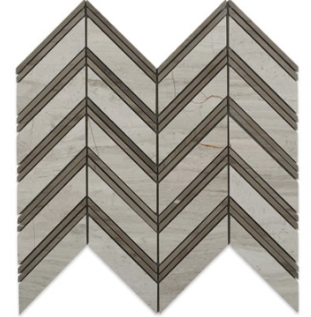 chevron wooden.PNG