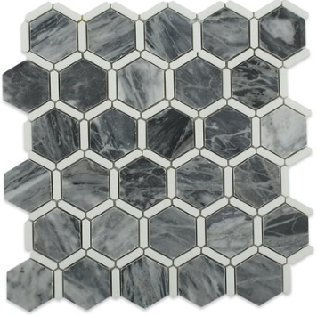 Fancy honeycomb bardigl.PNG