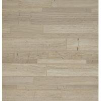 Driftwood Linear