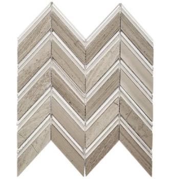 Chevron silver foil wood.PNG