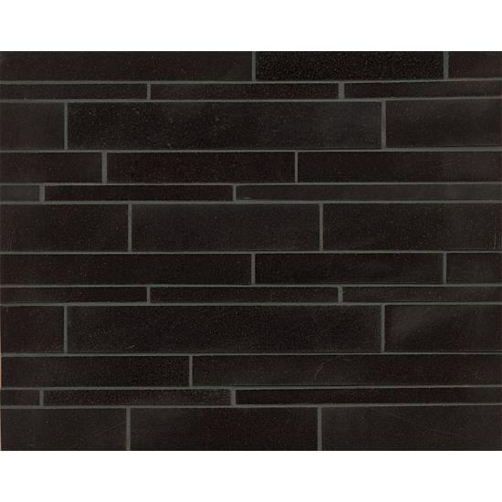 Ash Black Random Linear