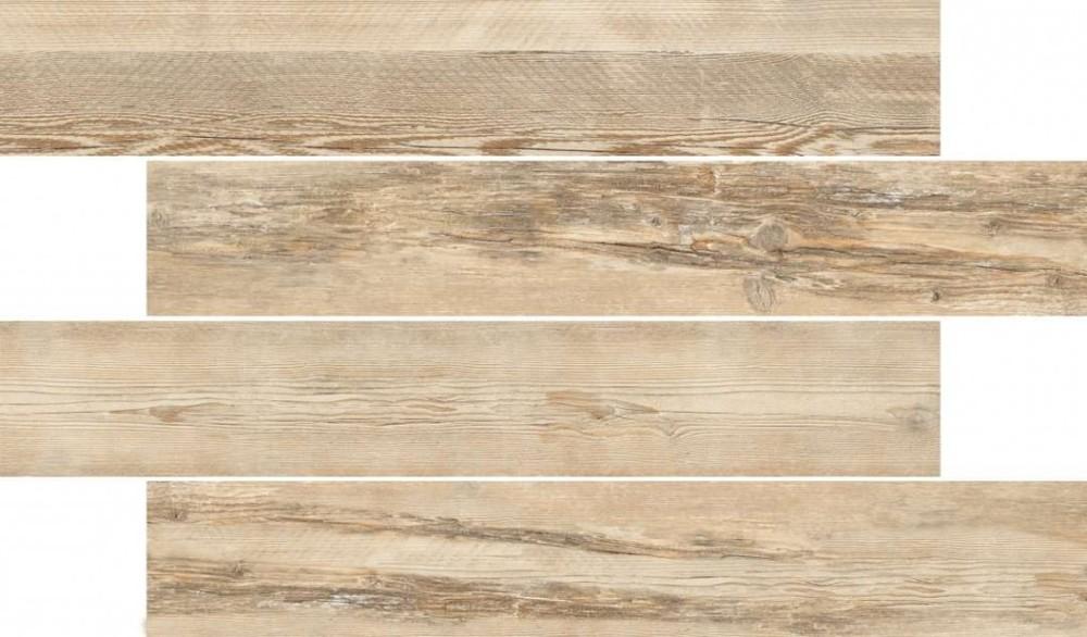 Sequoia Beige