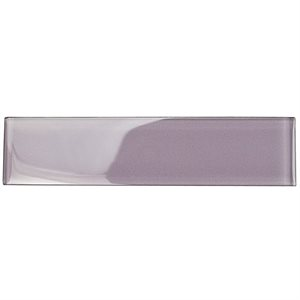 Lavender 2x8 Polished