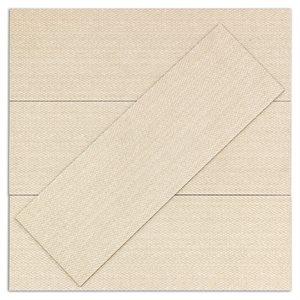 Carpeta Cream 12x36