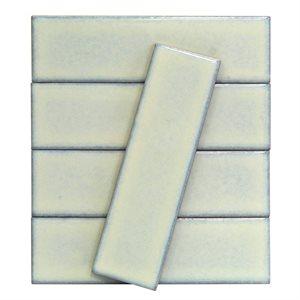 Terra Ignis 3x9 level azure