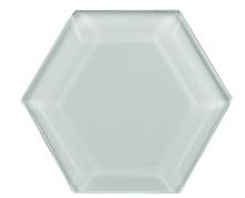 Bahama quartz hex.PNG