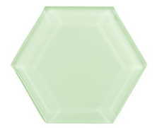 bluegreen shade hex.PNG