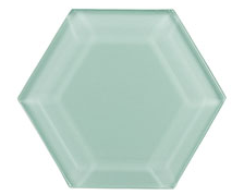 Carribean topaz hex.PNG