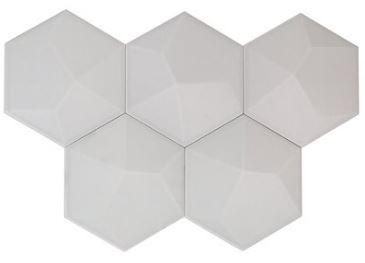 Pyramid Perla Matte