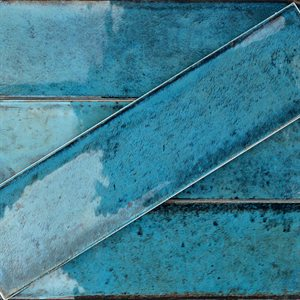 Alechmist Azul 3x12