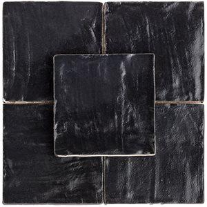 Myorka Black 4x4