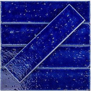 Bushwick Blue