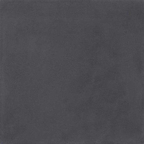 Black 8x8