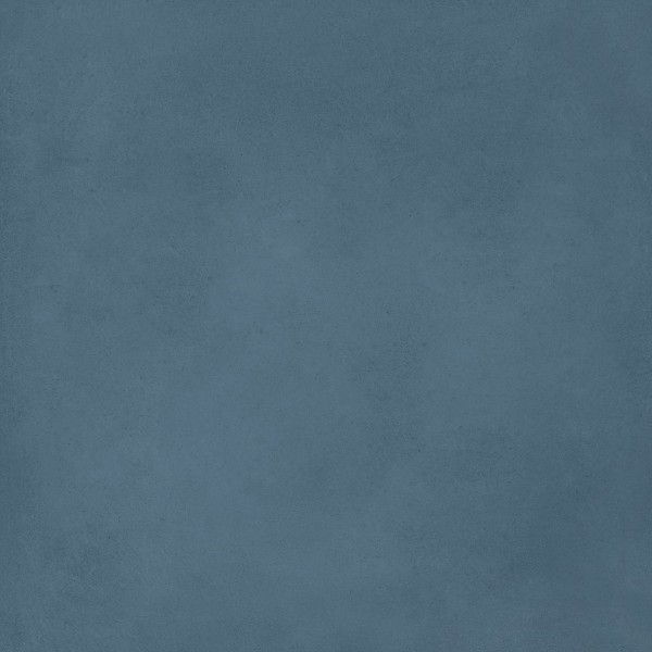 Blue Green 8x8