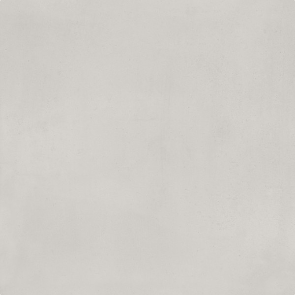 Light Grey 8x8