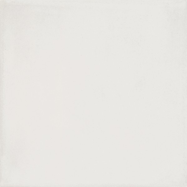White 8x8