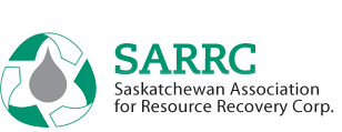 SARRC logo.png
