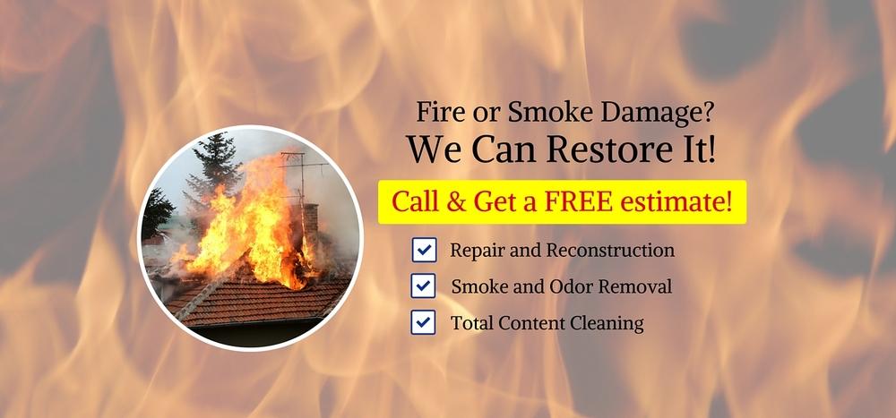 fire-smoke-san-diego-restoration-san-diego-emergencyresponse-banner1