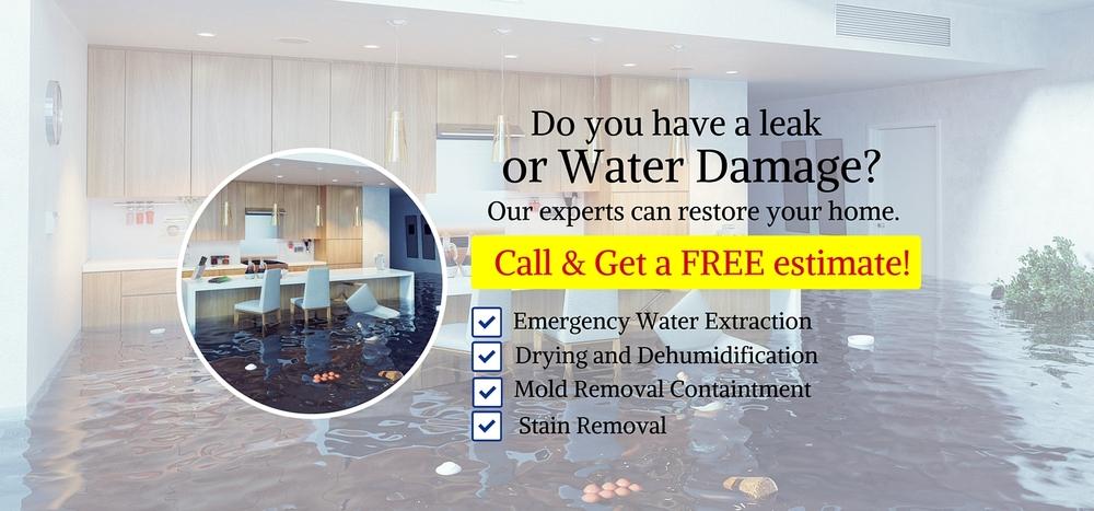 Water-damage-flood-san-diego-restoration-san-diego-emergencyresponse-banner1