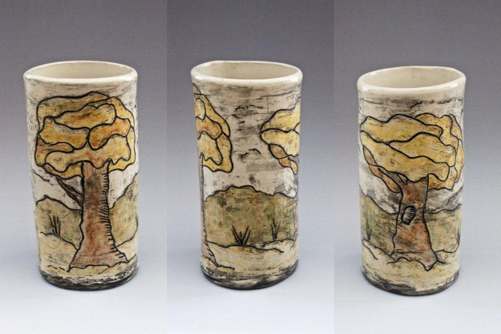 C&H Vase collage.jpg