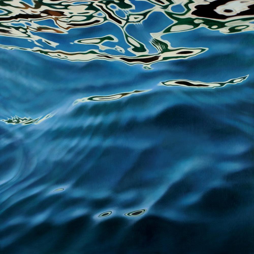 Fluid Dynamic I