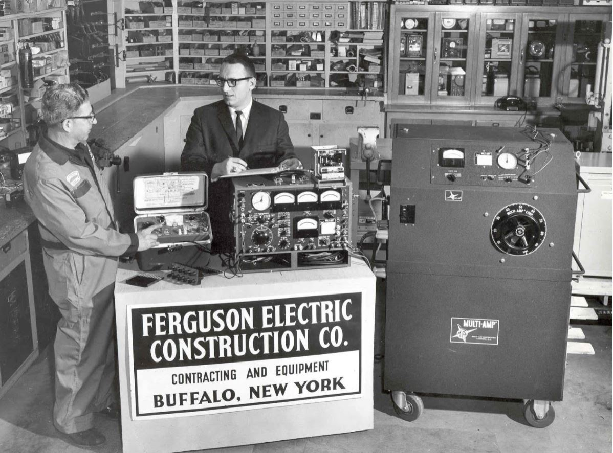 Ferguson Electric Electrical Service Panel Wiring Diagram Http Phcjamblogspotcom Design And Engineering