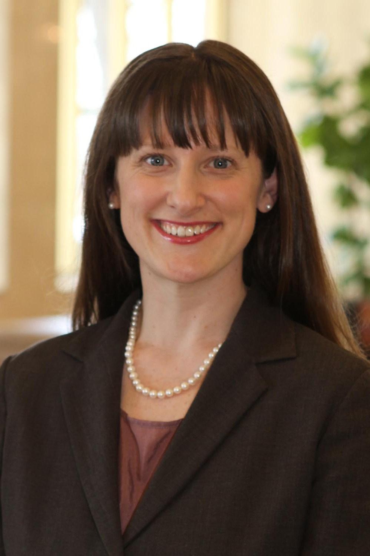 Anne Bovaird Nevins.jpg