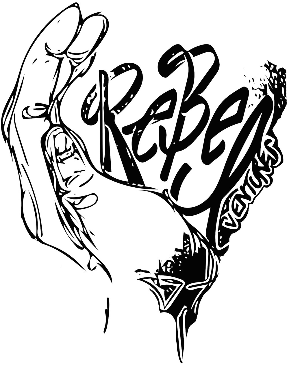 Rebel Logo black.jpg