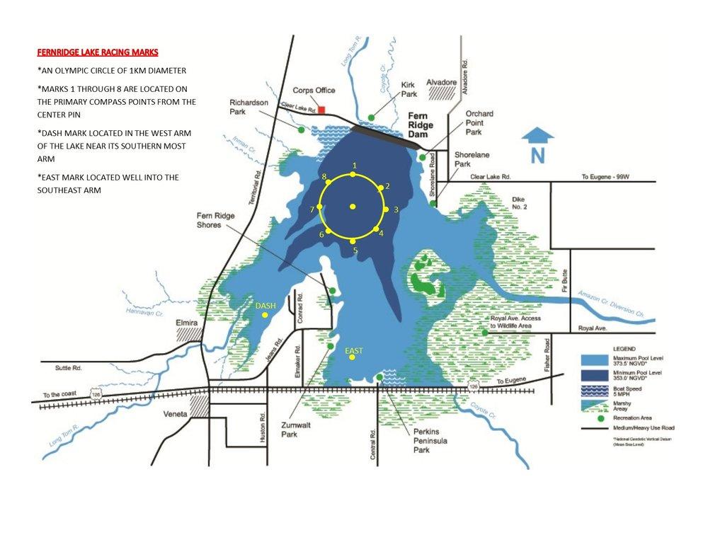 Fernridge_Map.jpg