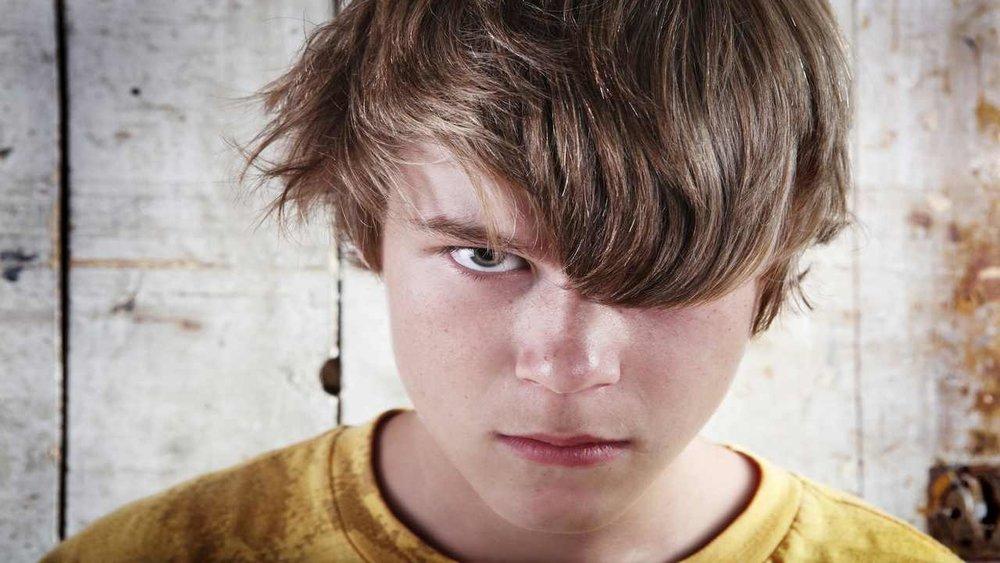 angry teen.jpg