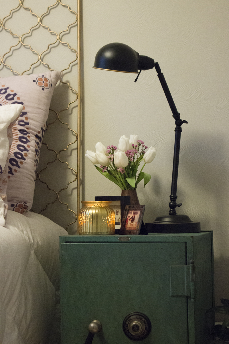 Ranch Guest Room Safe Nightstand.jpg