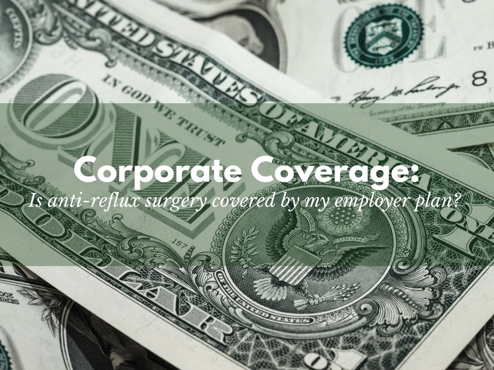 Corporate Coverage- (1).jpg