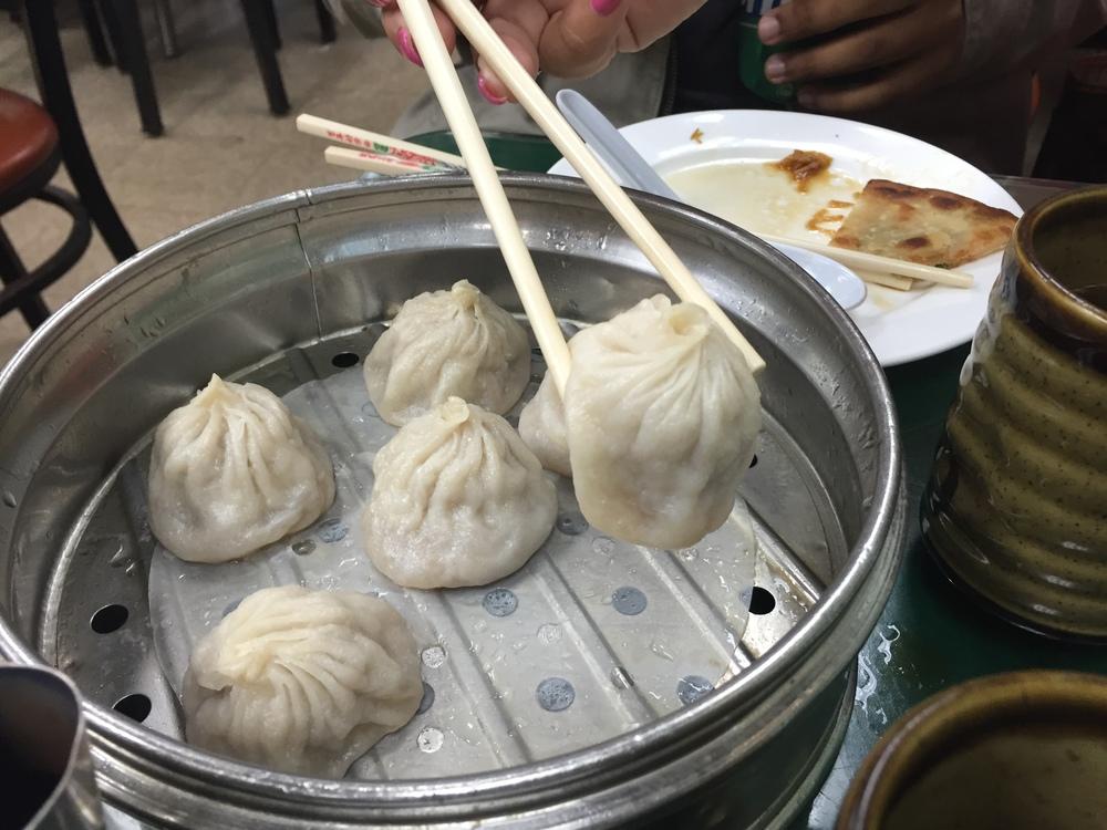 Soup-Dumplings.jpg