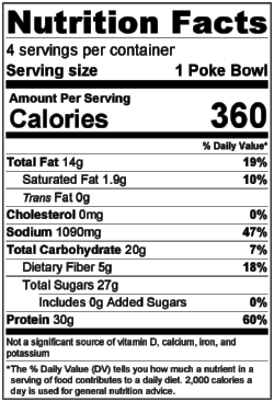 NutritionLabel (4).png