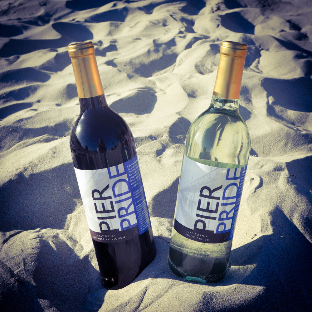 PP Wine.jpg