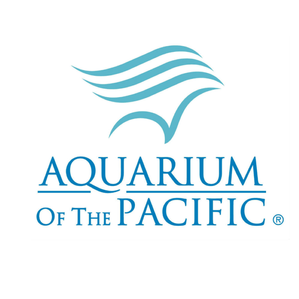aquarium of the pacific.png