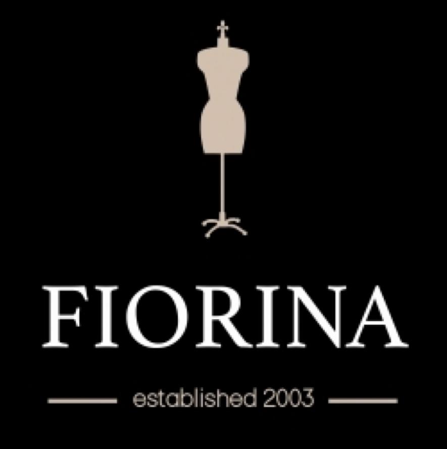 Fiorina.png