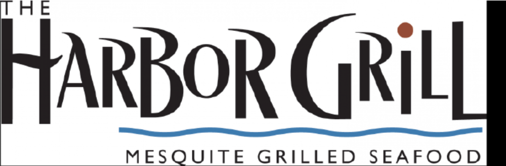harborgrill.png