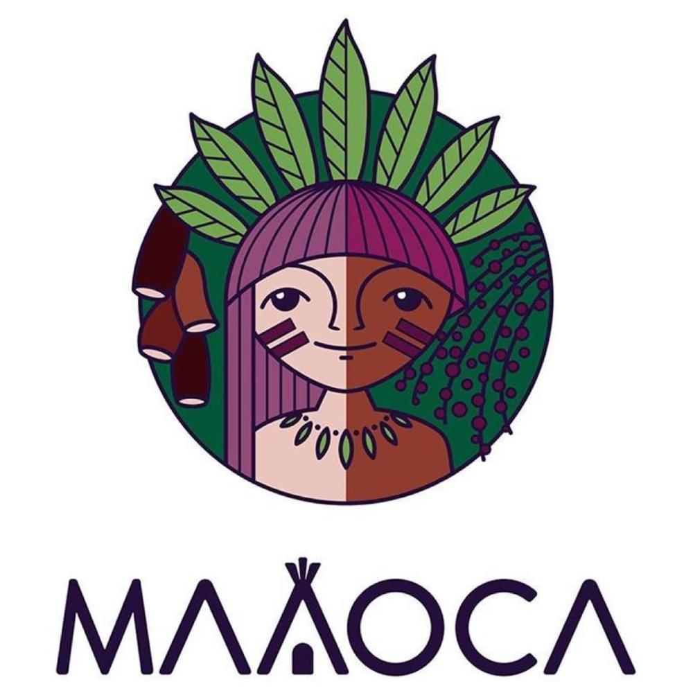 MAACOCA.png