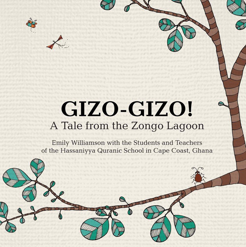 Gizo-Gizo-page_Page_03.jpg