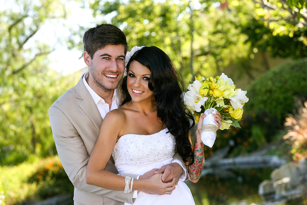 val-westover-photography-weddings