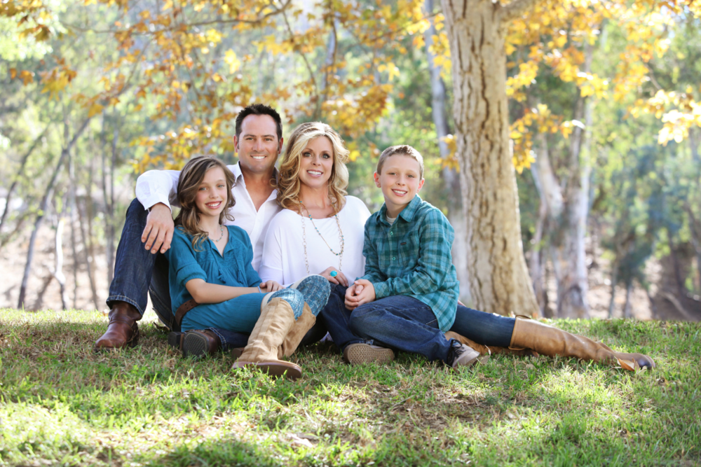 val-westover-photography-family-portrait