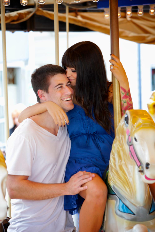 Engagement Photography — Best Family Portrait Photographers Orange