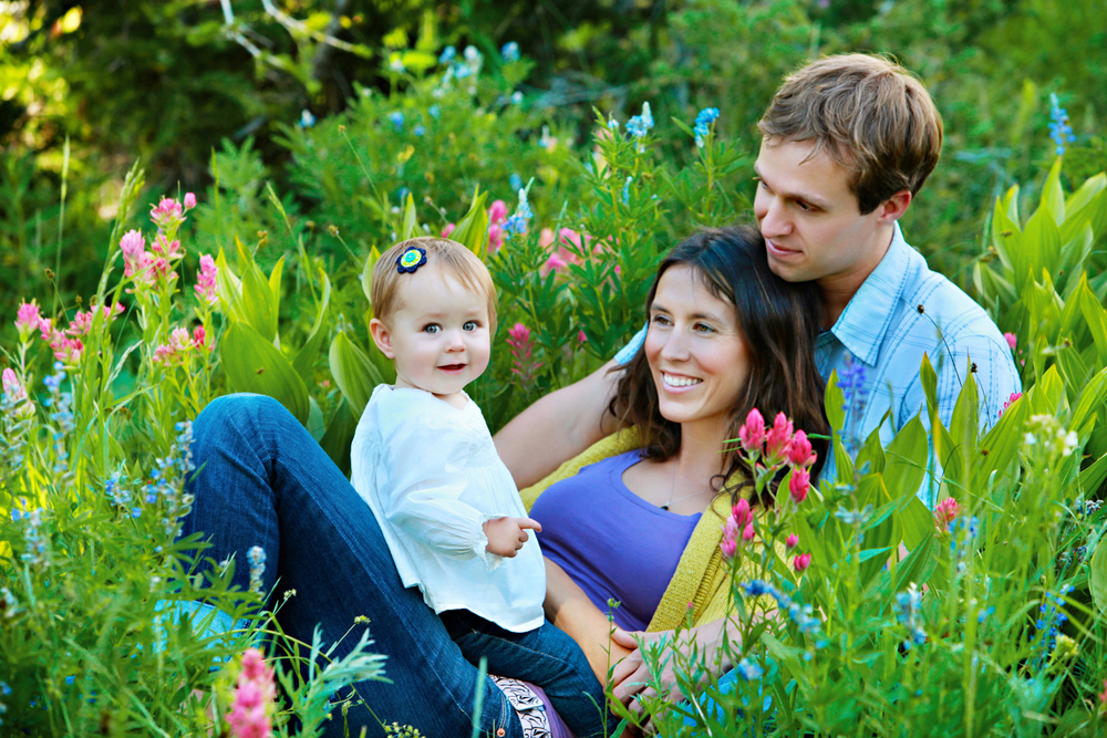 val-westover-photography-family-albion-basin-slc-location